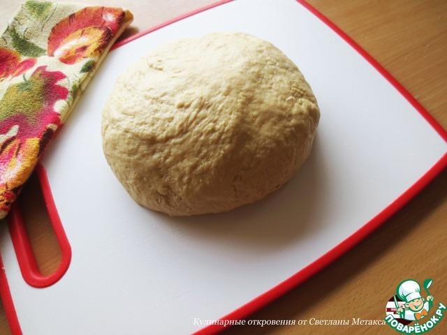 Как готовить Очень вкусные пончики рецепт приготовления с фото #8