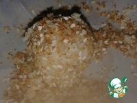 Рисовые шарики с сюрпризом ингредиенты