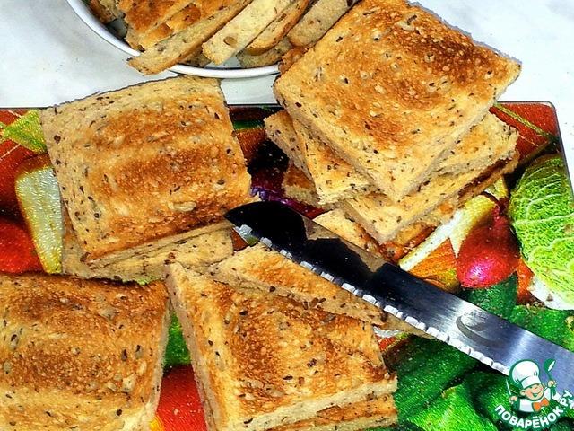 Как приготовить Тартар из лосося домашний рецепт с фотографиями пошагово #5
