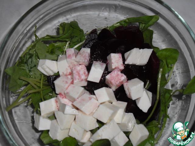 Полезный бутерброд домашний рецепт с фотографиями пошагово #4