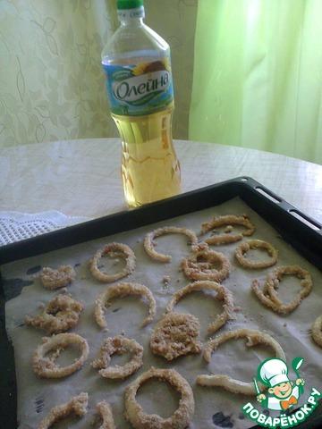 Суп-пюре из цветной капусты домашний пошаговый рецепт приготовления с фотографиями #8