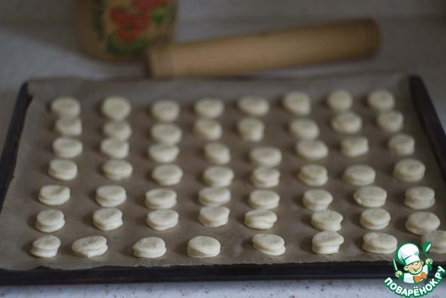 Мини-гамбургеры для детей и взрослых рецепт приготовления с фотографиями пошагово готовим #13