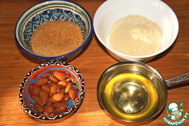 Как приготовить Итальянский пасхальный кекс вкусный пошаговый рецепт приготовления с фото #17