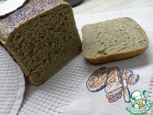 Как приготовить Ржаной хлеб с кофе и перцем домашний рецепт приготовления с фотографиями пошагово #12