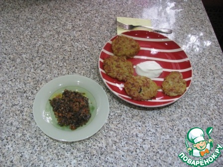 Картофельные драники с сосисками домашний пошаговый рецепт приготовления с фото как готовить #9