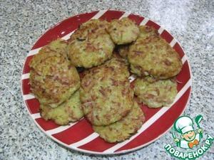 Картофельные драники с сосисками домашний пошаговый рецепт приготовления с фото как готовить