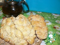 Вкусные булочки рецепты с фото на скорую