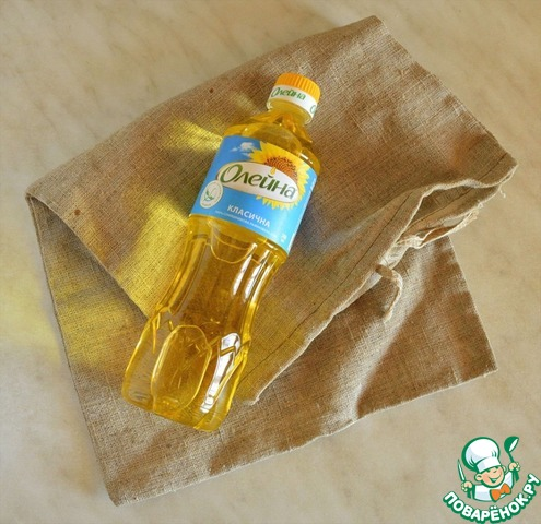 Как приготовить Клецки из творога со шпинатом вкусный рецепт с фото #2