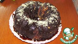 Самый вкусный мраморный кекс простой пошаговый рецепт с фотографиями как приготовить