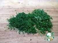 Шашлык по-туркменски ингредиенты