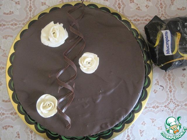 Разбор слова торт фото 5