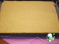 Яблочно-карамельная шарлотка ингредиенты