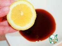 Три вида шашлыка в тесте ингредиенты