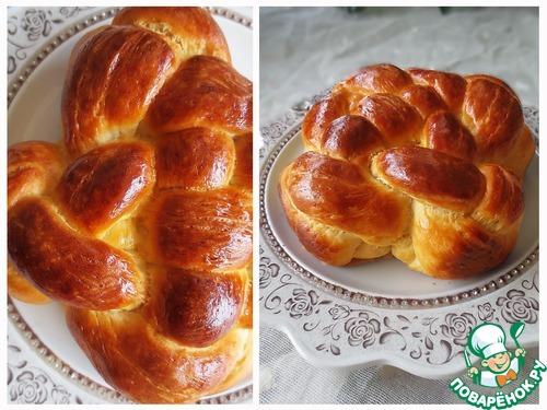 Сдобные булочки с изюмом рецепт с фото пошаговый Едим Дома
