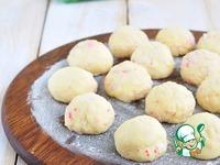 Пончики сладкие и пончики закусочные ингредиенты