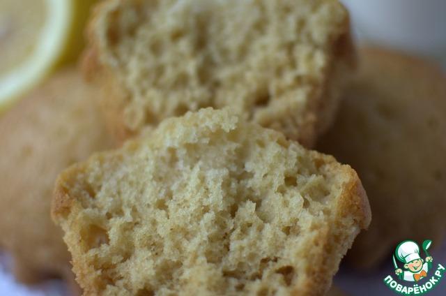 Печень повосточному  Блюда из субпродуктов  TVCook
