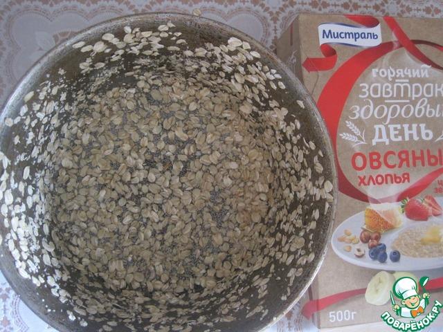 Рецепт приготовления кукурузы с молоком