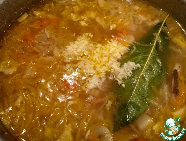 Салат из зеленых помидор с на зиму рецепты с фото