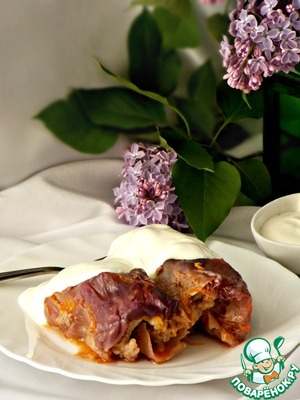 Хорошие рецепты маринованные огурцы на зиму рецепты на