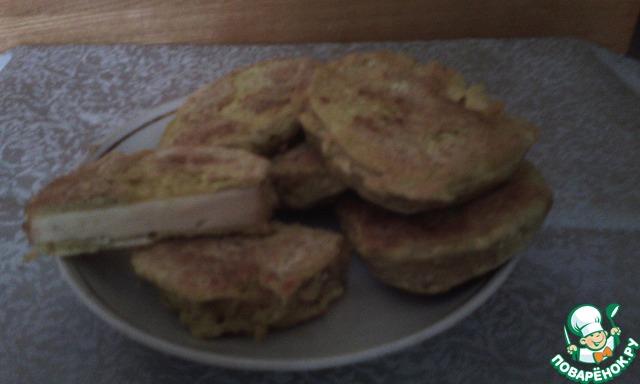 Сыр копченый колбасный рецепты