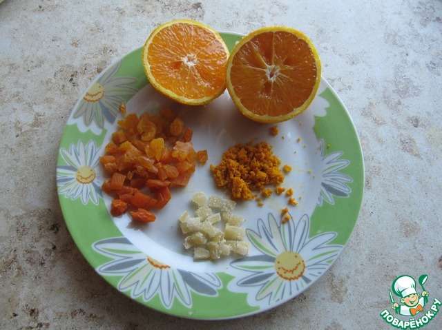 гречка приготовления рецепт с фото пошагово