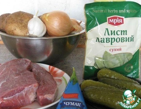Торты из мастики рецепт пошагово
