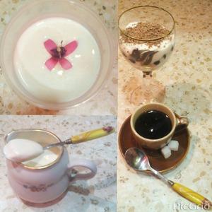 Готовим домашний рецепт приготовления с фотографиями Французские сливки