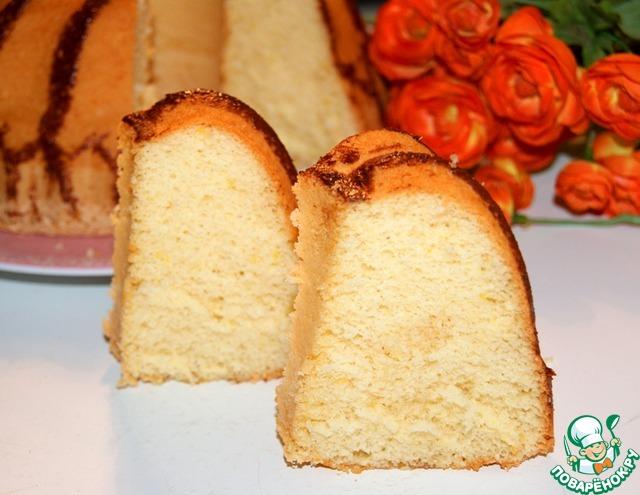 Надпись на торт для бабушки фото 8