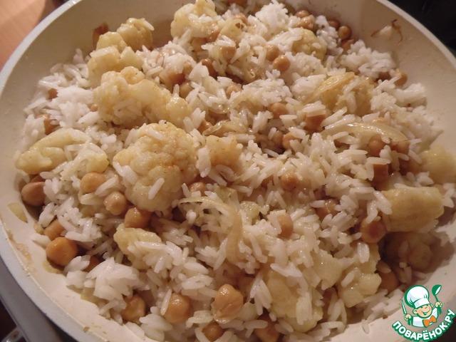 рецепты приготовления антрекотов из свинины в духовке