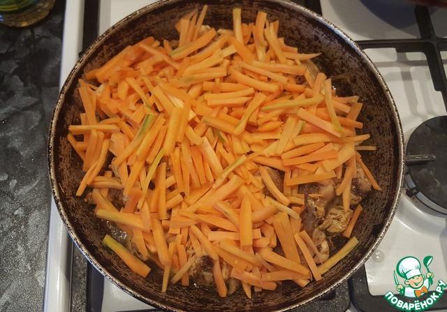 Рецепт стейки форели в духовке рецепты с фото