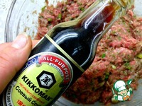 Чебуреки духовые ингредиенты