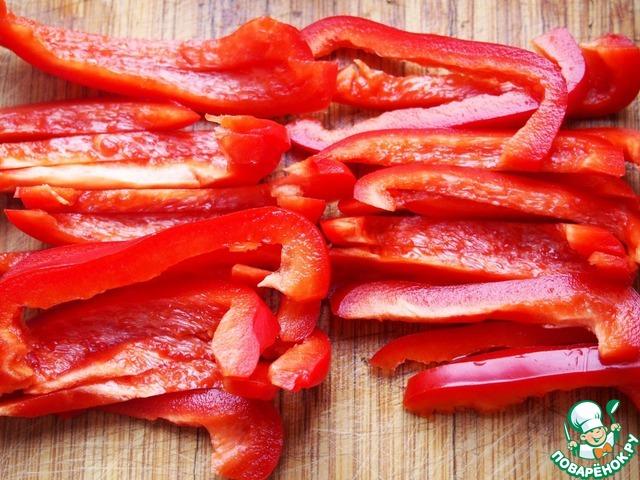 Что можно приготовить из баклажанов просто и вкусно