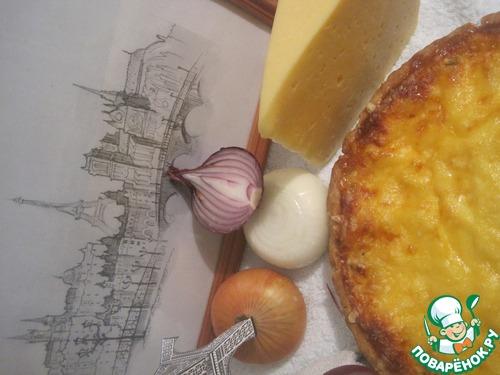 Кулинарик | Кулинарные видео рецепты с пошаговым фото для ...
