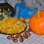 Рис по-намангански