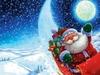 Мой таинственный Дед Мороз-5, год 2015/2016