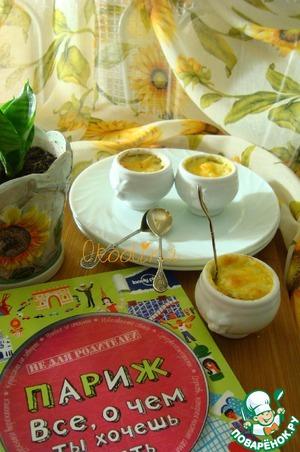 рецепты из куриного филе с фото пошагово в духовке