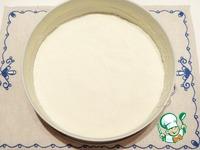 Сочный яблочно-манный пирог ингредиенты