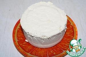 Рецепт Соевое молоко и тофу