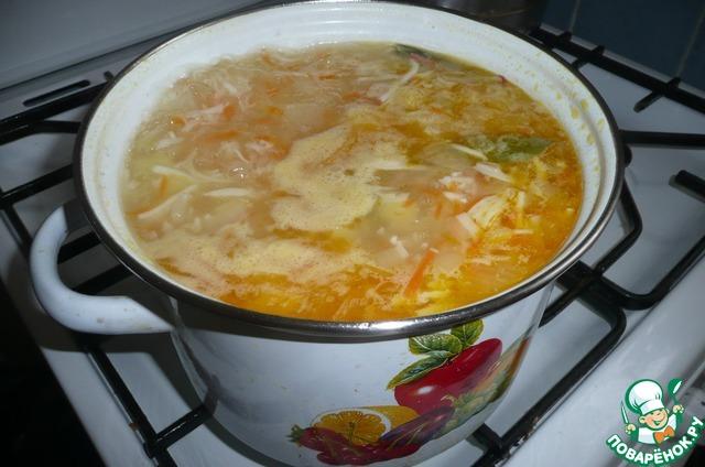 Салат с говядиной и огурцами солеными огурцами рецепт