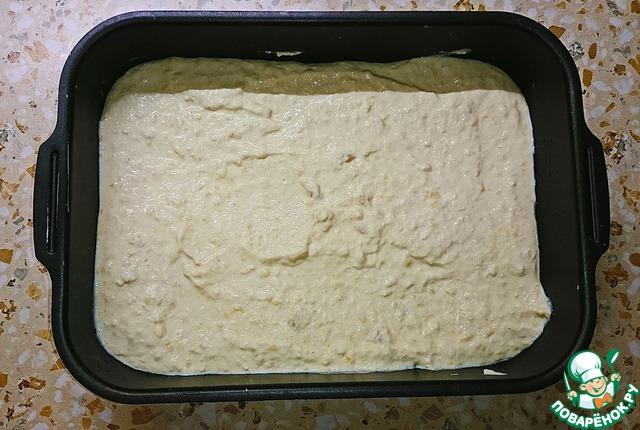 Творожная запеканка для правильного питания рецепт с фото пошагово готовим #4