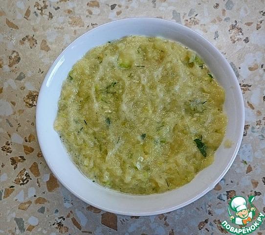 Суфле из трески для правильного питания домашний рецепт приготовления с фото пошагово как приготовить #4
