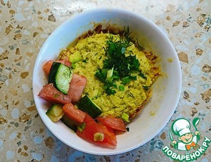 Суфле из трески для правильного питания домашний рецепт приготовления с фото пошагово как приготовить на Новый Год