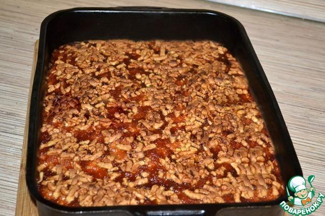 Для посуды Tupperware - Рецепты вкусных блюд, для ...