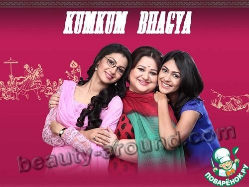 Zee tvs jamai raja upcoming episode, tv actors siddharth roshni, siddharths plans materialis