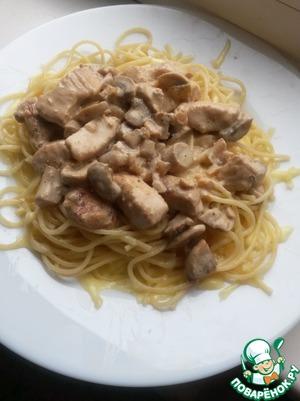 Мультиварка делимано рецепты блюд