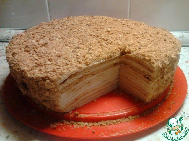 Хлеб с изюмом рецепт и