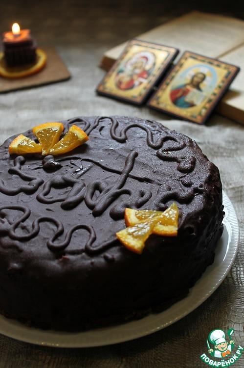 Торт ко дню рождения папы фото 2
