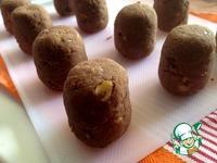 Пасхальные кейк-попсы ингредиенты