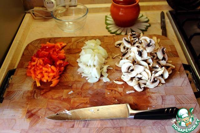 Капуста маринованная рецепт с фото пошагово в