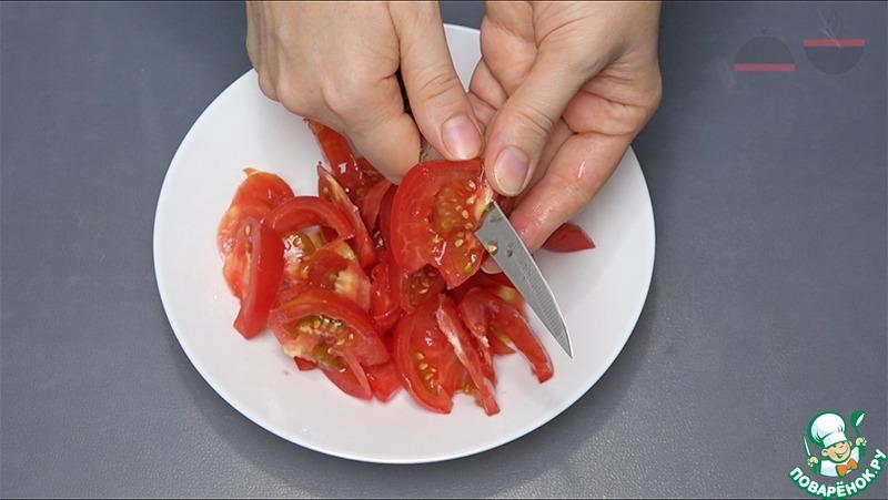 простые и вкусные блюда из мяса на каждый день рецепты с фото